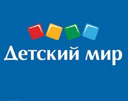 Logo_Site_new