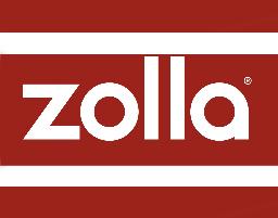 logo-zolla