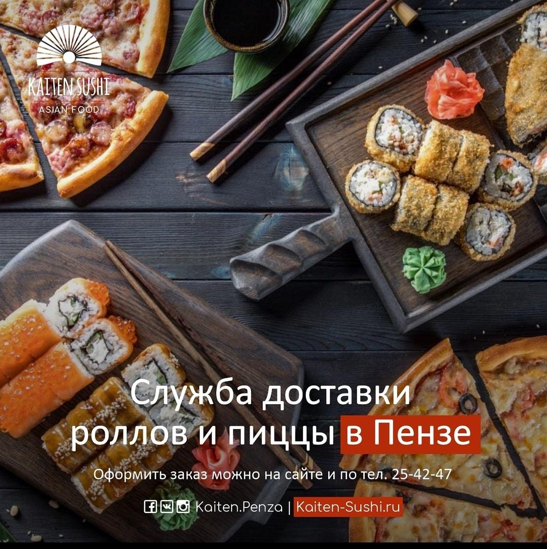 IMG_20200507_124716_048