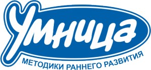 Логотип-Умница-300x139