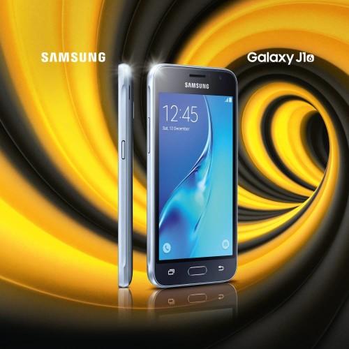 Samsung J1 (1)