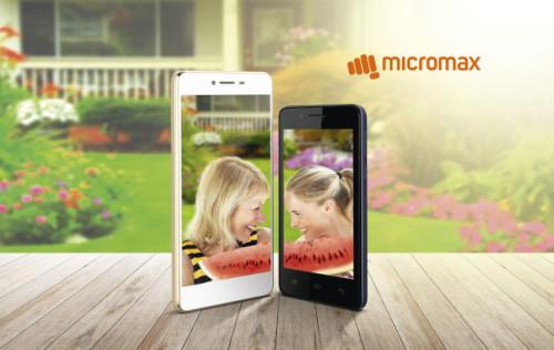 Bee_Micromax-624x394