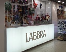 лаббра
