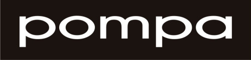 logo-pompa_black