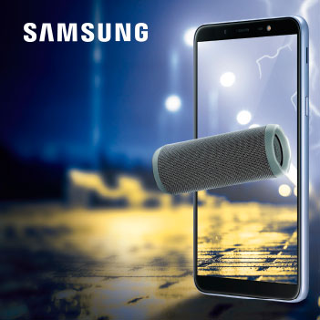 аSamsung-Preview