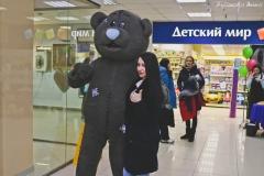 СУВОРОВСКИЙ.8 МАРТА-58